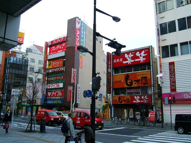 File:Tsuchiura center-1820.jpg