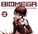 Biomega - Volume 3