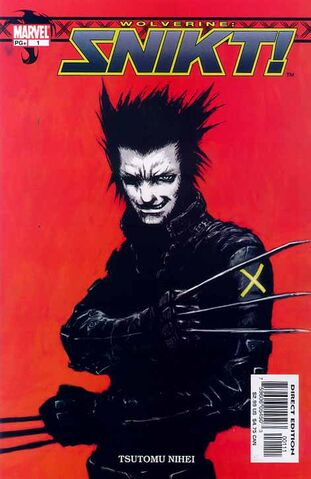 File:Snikt1Cover.jpg