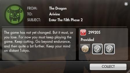 File:Enter the filth phase2 complete dragon.jpg