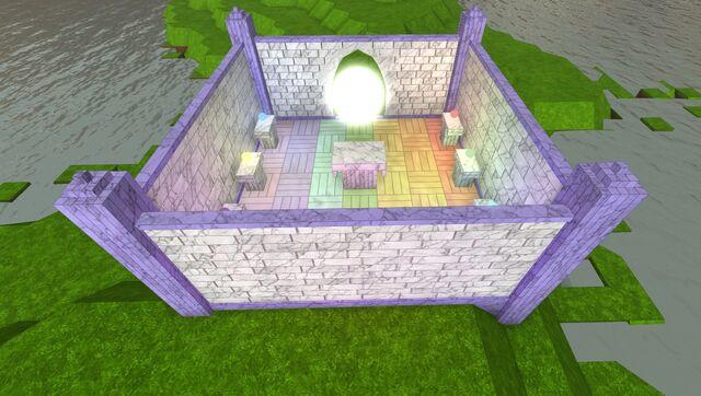 File:Temple of Phantasia8.jpg