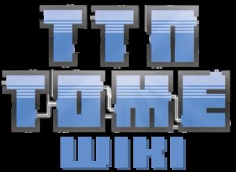 File:Wordmark.png