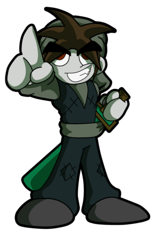 File:Tome kirbopher by kirbopher15-d4i6ekm.png