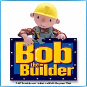 File:336404-bob the builder lgepf large.jpg