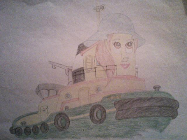 File:Emily the vigorous drawing.jpg