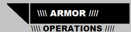 ARMOR Operations
