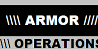ARMOR Operations