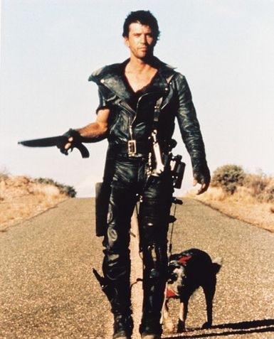 File:Mad Max.jpg