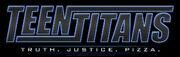 TT Project Logo II