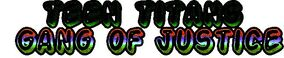Coollogo com-46713549