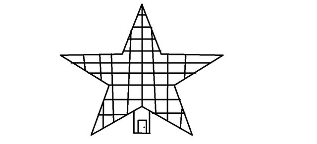 File:Darkstars.png