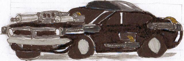 File:Jack's Modified Plymouth Cuda.jpg