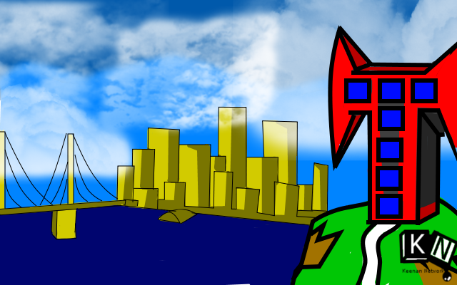 File:New Titans tower2.png