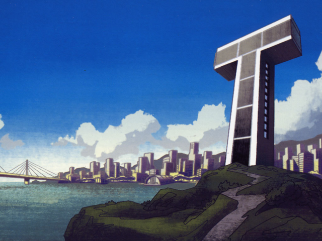 File:Titans Tower high resolution.png
