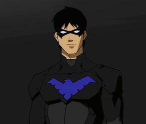 Nightwing-21