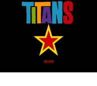 Teen Titans titlecard2