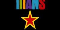 Titans stars