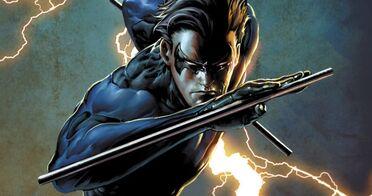 Arkham-City-Nightwing
