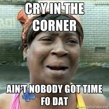 File:Cry in corner.jpg