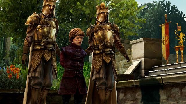 File:Tyrion-arrest.jpg