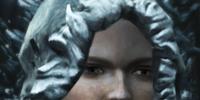 Wildling Huntress