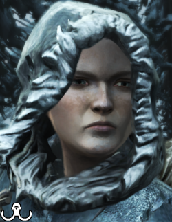 File:Huntress104.png