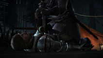 TID Rodrik Death 3