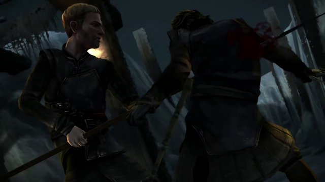 File:TSitD Gared Death 4.png