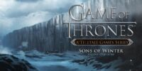 Sons of Winter