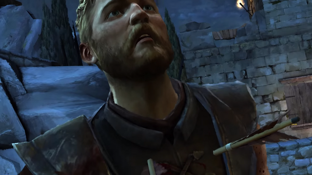 File:SoW Asher Death 5.png
