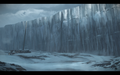 Thumbnail for version as of 06:21, February 4, 2015