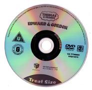 EdwardandGordon(DVD)disc