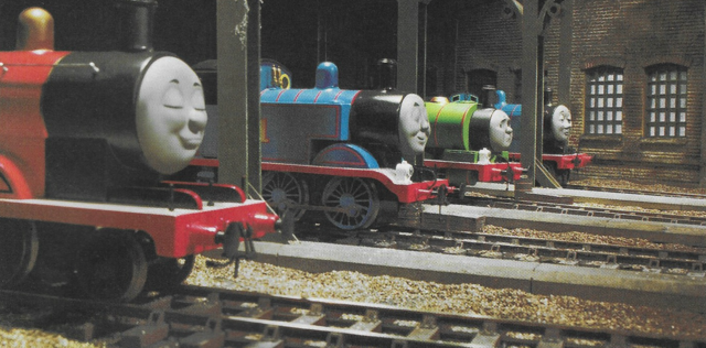 File:Percy'sBigMistake95.png