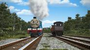 SteamieStafford73