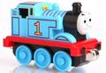 Thumbnail for version as of 02:54, November 10, 2014