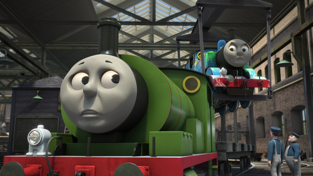 File:TheGreatRace598.png