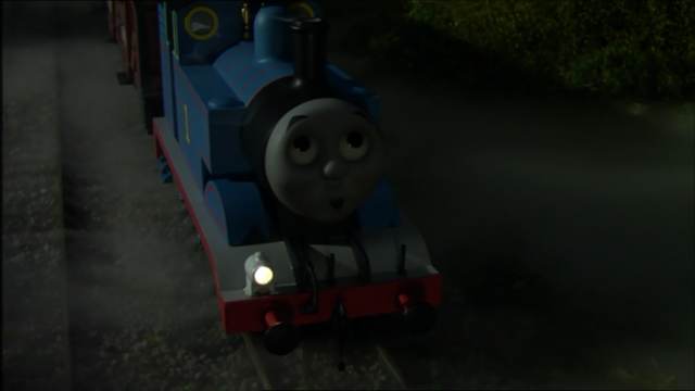 File:ThomasandtheSpaceship47.png