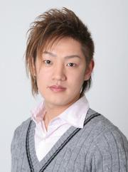 TooruAkiyoshi