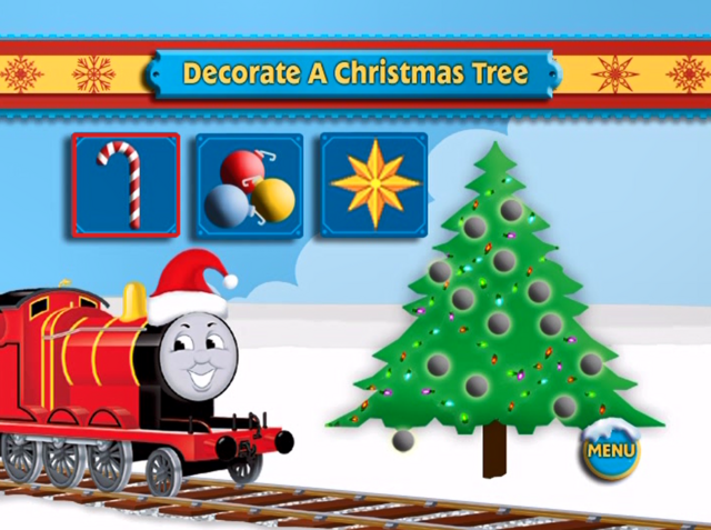 File:UltimateChristmasDecorateaChristmasTree3.png