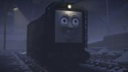 Diesel'sGhostlyChristmas117