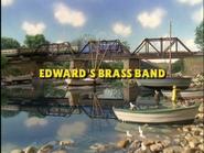 Edward'sBrassBandUStitlecard