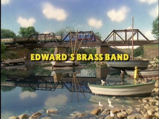 File:Edward'sBrassBandUStitlecard.png