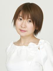 MiyuMatsuki
