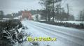 Thumbnail for version as of 23:34, November 2, 2016