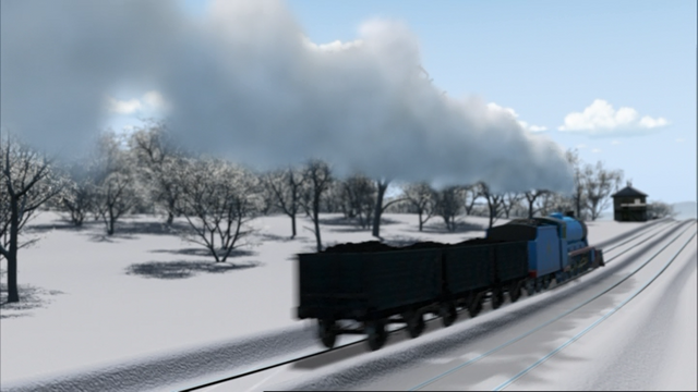 File:SnowTracks22.png