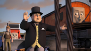 Sodor'sLegendoftheLostTreasure337