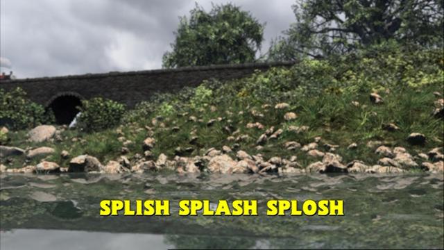 File:SplishSplashSploshtitlecard.png