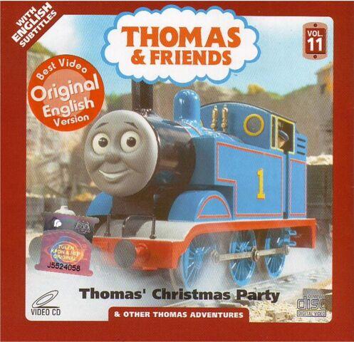 File:Thomas'ChristmasPartyandOtherThomasAdventuresMalaysianDVD.jpeg