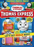 ThomasExpress312withfreegifts