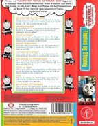 ThomasandStepney(NorwegianVHS)backcoverandspine